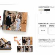 Cihandigital 2019 Catalog-10.jpg