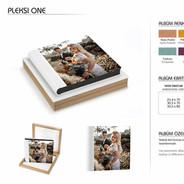 Cihandigital 2019 Catalog-38.jpg