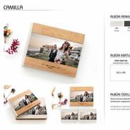 Cihandigital 2019 Catalog-9.jpg