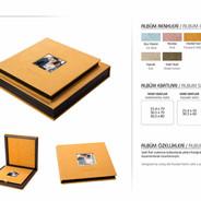 Cihandigital 2019 Catalog-34.jpg