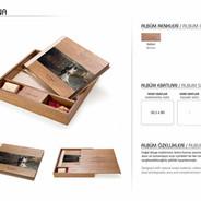 Cihandigital 2019 Catalog-8.jpg