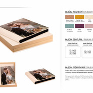 Cihandigital 2019 Catalog-41.jpg