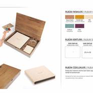 Cihandigital 2019 Catalog-44.jpg