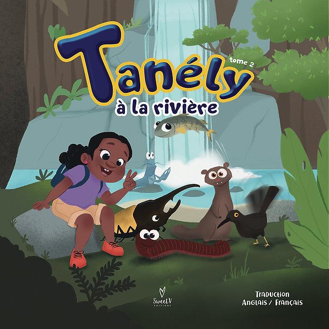 WEB - réliée cartonnée Tanély larivyè-Tome 2 copie.jpg