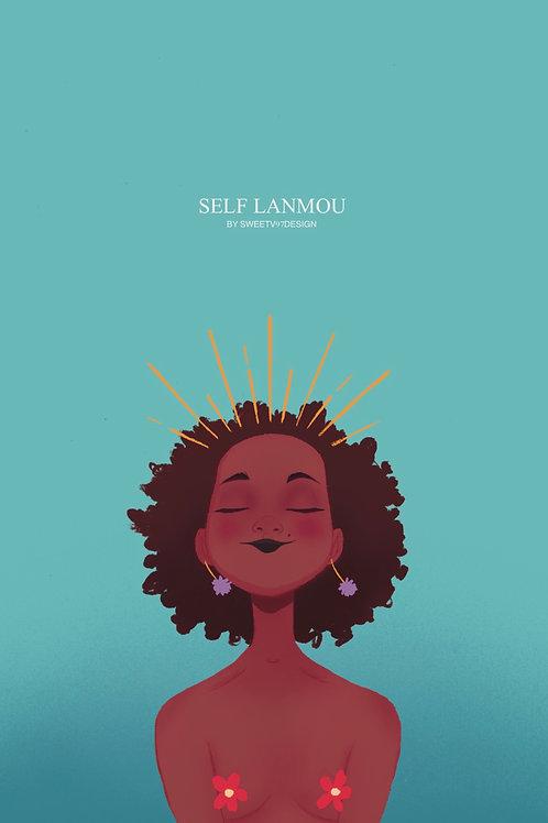 Selflanmou2