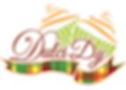LOGO-DULCIDY- RVG.png