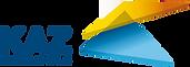 KAZ_Minerals_logo.svg.png