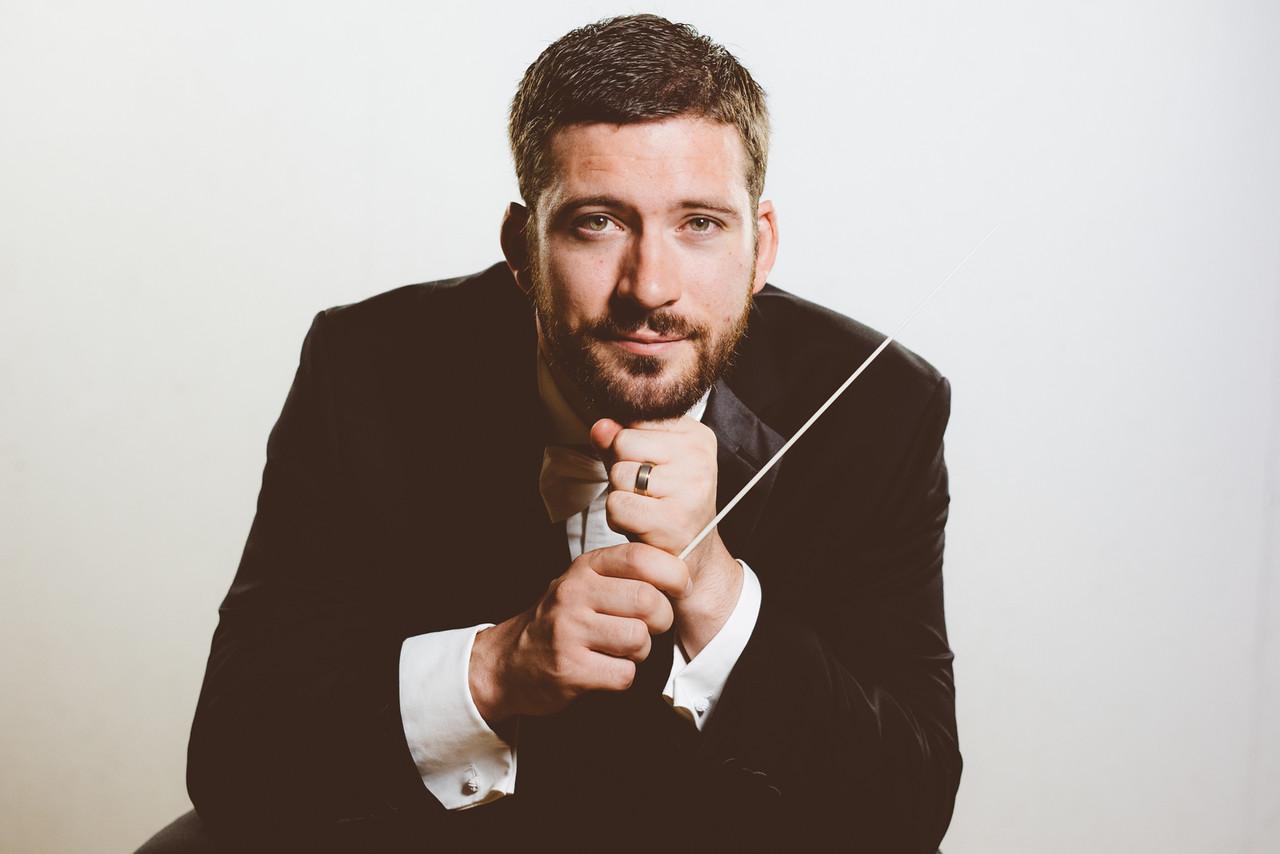 Shane_Conductor_2016_15