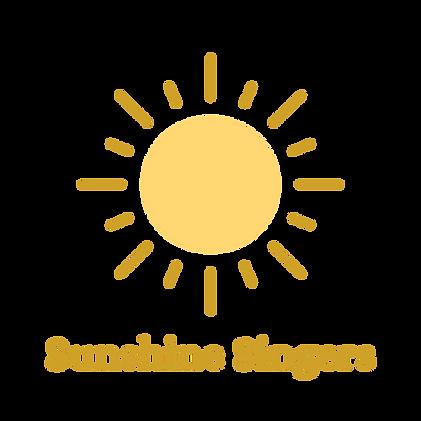 Sunshine Singers Vector Logo Vertical.png