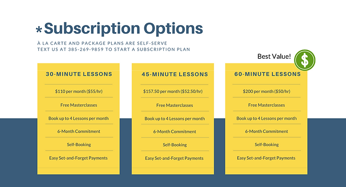 Lesson Subscription Options SVG.png