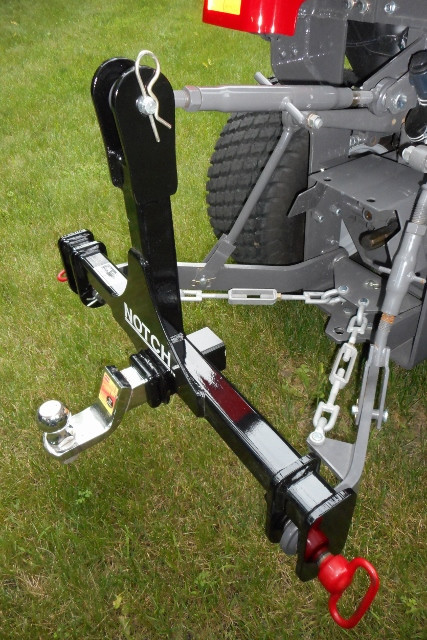 3 point mounted hitch.jpg