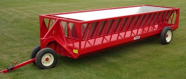 feeder wagons.jpg
