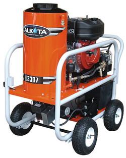 gas-engine-4-wheel