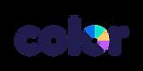 Wordmark_Color_RGB.png