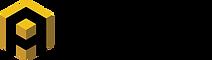 BlackText-FullColor.png