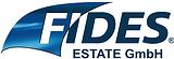 Logo Fides Estate GmbH.png
