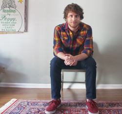 townsppl press shot - simple seated