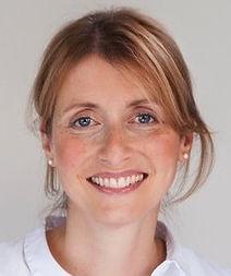 Friederike Al-Bazaz