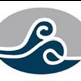 ODS Rising Tide Logo.png