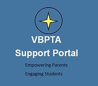 VBPTA-logo.png