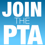 join-the-pta.png