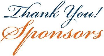 Thank you sponsors_edited.jpg