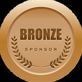 Bronze Sponsor.png