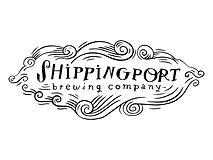 shipping port.jpg