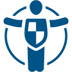 Life-Insurance-Icon-blue.png