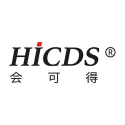 HICDS