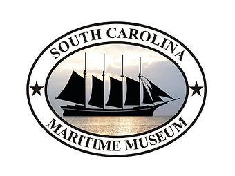 SCMaritimeMuseum.jpg
