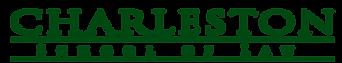 Charleston School Of Law Logo.png