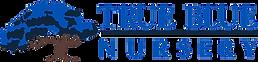 true-blue-logo.png