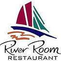 RiverRoom.jpg