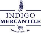 IndigoMercantile.jpg