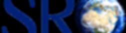 sro logo used_edited.png