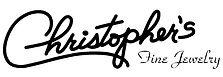 Christophers.jpg