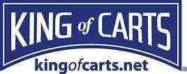 KingOfCarts-Primary Logo vector.jpg