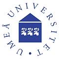UMEA_University_logo.png