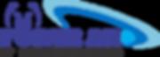 Logo Forte Ar.png