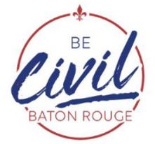 BeCivilBR_logo.png