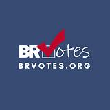 BRVotes.png