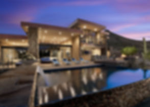 beautiful-modern-house-in-desert-o.jpg
