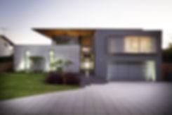 Contemporary-Design-Homes-For-good-Conte
