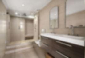 Modern-Bathroom-Design-Accessories.jpg