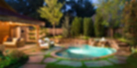 Enchanting-Design-Pool-Ideas-For-Small-S