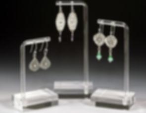 Earrings 3000.jpg
