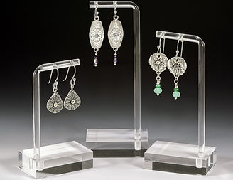 Earrings 3000.jpg