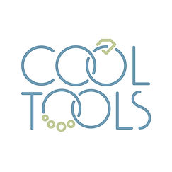 Cool Tools Logo blue green.jpg