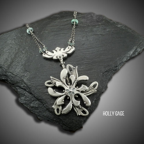 HollyGage kinetic_necklace_a_hollygage[5